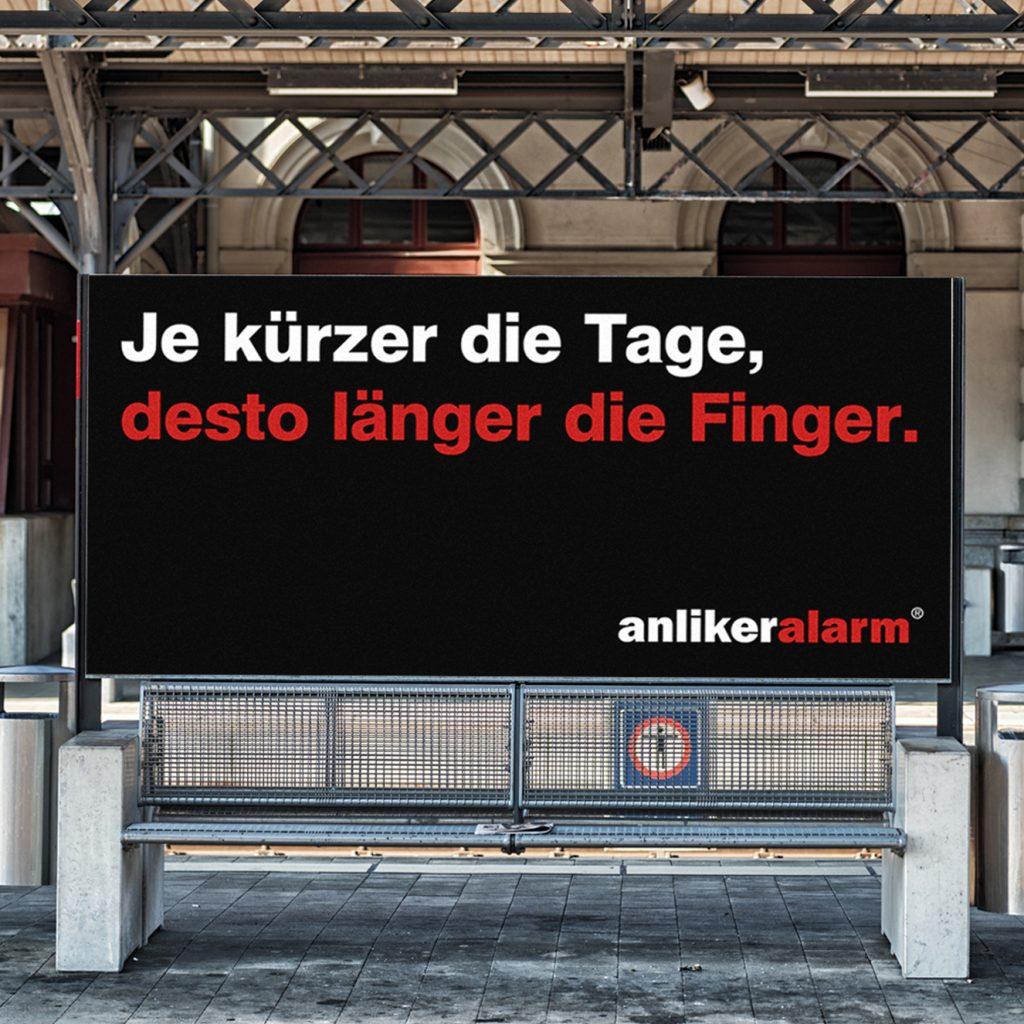 Teaser-Neu_AnlikerAlarm_1326x1326